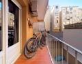 Mandri - Apartment on lease in Bonanova foto 16