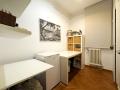 Mandri - Apartment on lease in Bonanova foto 17