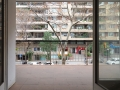 Junto al club T. Barcino - Apartment on sale in Sant Gervasi foto 9