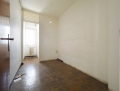 Junto al club T. Barcino - Apartment on sale in Sant Gervasi foto 10