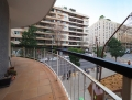 Junto al club T. Barcino - Apartment on sale in Sant Gervasi foto 8