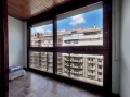 Trav. de Dalt - Jto. Plaza Less - Apartment on sale in Gràcia foto 8