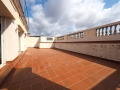 Ático Muntaner - Pl. Adriano - Piso en alquiler en Sant Gervasi foto 10