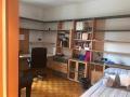 Pedralbes - Piso en alquiler en Pedralbes foto 10