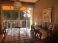 Pedralbes - Piso en alquiler en Pedralbes foto 8