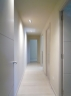 Junto Liceo Frances - Apartment on lease in Pedralbes foto 9