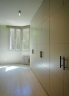 Junto Liceo Frances - Apartment on lease in Pedralbes foto 15