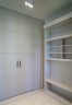 Junto Liceo Frances - Apartment on lease in Pedralbes foto 16