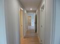 Junto a l´ illa Diagonal - Appartament à location àLes Corts foto 14