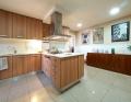 Tres Torres - Apartment on sale in Tres Torres foto 12