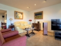 Tres Torres - Apartment on sale in Tres Torres foto 9