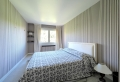 Pedralbes - Apartment on sale in Pedralbes foto 13