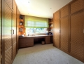 Pedralbes - Apartment on sale in Pedralbes foto 14