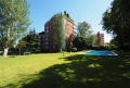 Pedralbes - Apartment on sale in Pedralbes foto 19