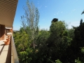 Pedralbes - Apartment on sale in Pedralbes foto 8