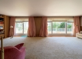 Pedralbes - Apartment on sale in Pedralbes foto 9