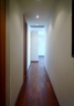 Can Rabia - Piso en alquiler en Sarrià foto 18