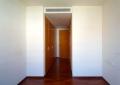 Can Rabia - Piso en alquiler en Sarrià foto 20