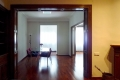 Cerca Plaza Kennedy - Apartment on lease in Sant Gervasi foto 10