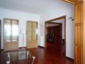 Cerca Plaza Kennedy - Apartment on lease in Sant Gervasi foto 11