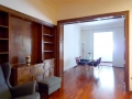 Cerca Plaza Kennedy - Apartment on lease in Sant Gervasi foto 12
