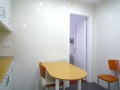 Cerca Plaza Kennedy - Apartment on lease in Sant Gervasi foto 14