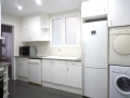 Cerca Plaza Kennedy - Apartment on lease in Sant Gervasi foto 15