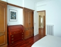 Cerca Plaza Kennedy - Apartment on lease in Sant Gervasi foto 16