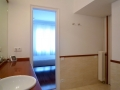 Cerca Plaza Kennedy - Apartment on lease in Sant Gervasi foto 17