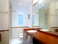 Cerca Plaza Kennedy - Apartment on lease in Sant Gervasi foto 18