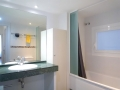 Cerca Plaza Kennedy - Apartment on lease in Sant Gervasi foto 19