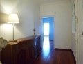 Cerca Plaza Kennedy - Apartment on lease in Sant Gervasi foto 20