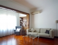 Cerca Plaza Kennedy - Apartment on lease in Sant Gervasi foto 8