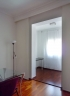 Cerca Plaza Kennedy - Apartment on lease in Sant Gervasi foto 9
