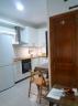 Casanova / junto al Clinic - Apartment on lease in Eixample foto 10