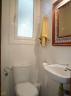 Casanova / junto al Clinic - Apartment on lease in Eixample foto 11