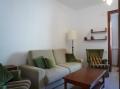 Casanova / junto al Clinic - Apartment on lease in Eixample foto 12