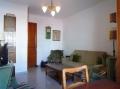 Casanova / junto al Clinic - Appartament à location àEixample foto 13
