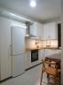 Casanova / junto al Clinic - Apartment on lease in Eixample foto 8