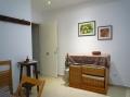 Casanova / junto al Clinic - Apartment on lease in Eixample foto 9