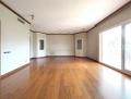 Ático Pedralbes Jto. Sarrià - Apartment on sale in Pedralbes foto 10