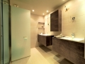Ático Pedralbes Jto. Sarrià - Apartment on sale in Pedralbes foto 13