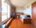 Ático Pedralbes Jto. Sarrià - Apartment on sale in Pedralbes foto 15
