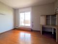 Ático Pedralbes Jto. Sarrià - Apartment on sale in Pedralbes foto 16