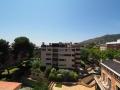 Ático Pedralbes Jto. Sarrià - Apartment on sale in Pedralbes foto 8