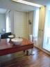 Sarrià - Apartment on lease in Sarrià foto 12