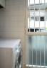 Putxet - Apartment on lease in Putget foto 10