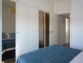 Putxet - Apartment on lease in Putget foto 11