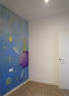 Putxet - Apartment on lease in Putget foto 12