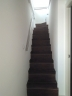 Putxet - Apartment on lease in Putget foto 13